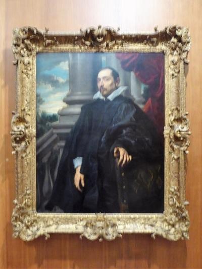 438-museo-calouste-gulbenkian-retrato-de-hombre-anton-van-dyck