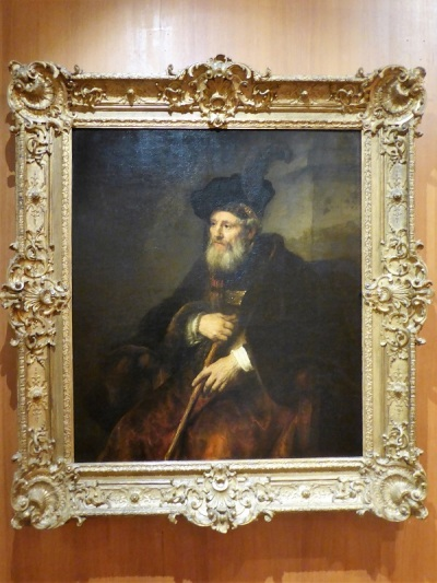 439-museo-calouste-gulbenkian-figura-de-anciano-rembrandt