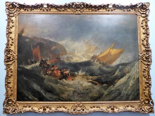 443-museo-calouste-gulbenkian-naufragio-de-un-carguero-turner