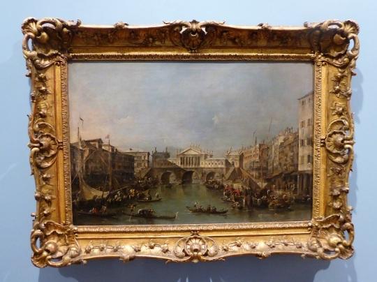 445-museo-calouste-gulbenkian-un-puente-de-rialto-segun-proyecto-de-palladio-guardi