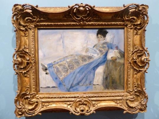 446-museo-calouste-gulbenkian-retrato-de-madame-claude-monet-renoir