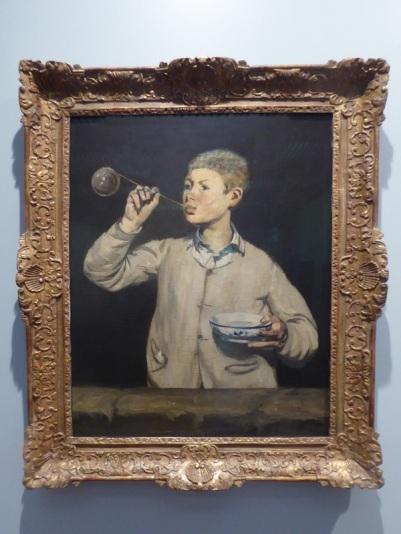 448-museo-calouste-gulbenkian-las-bolas-de-jabon-edouard-manet