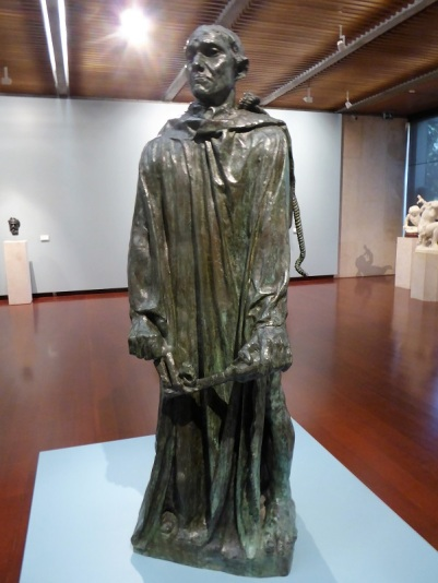 449-museo-calouste-gulbenkian-jean-daire-burgues-de-calais-auguste-rodin