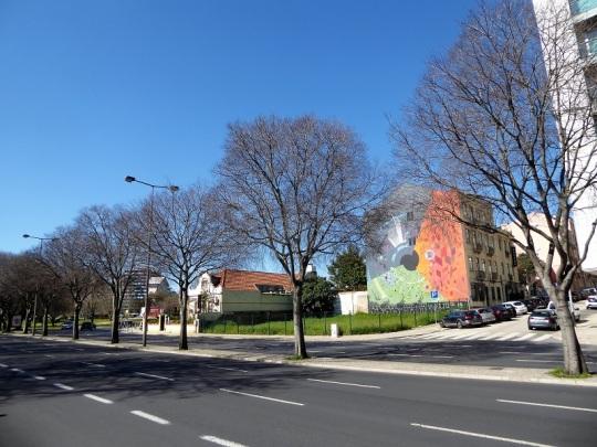 450-saliendo-del-museo-calouste-gulbenkian