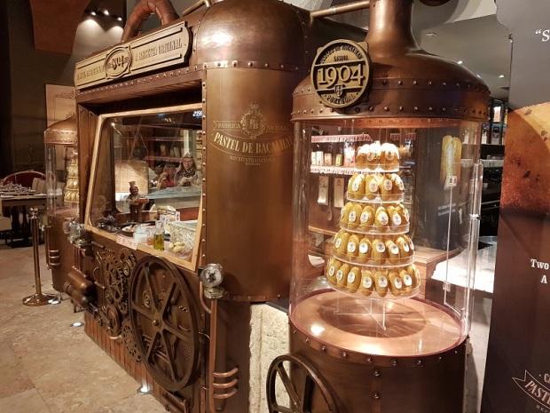 456-museo-de-la-cerveza