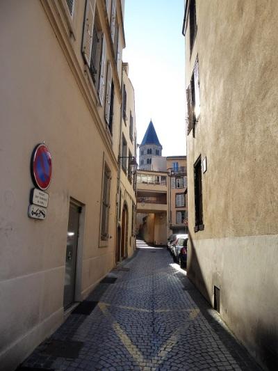 236. Clermont-Ferrand