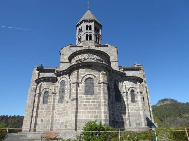 304. Saint Nectaire