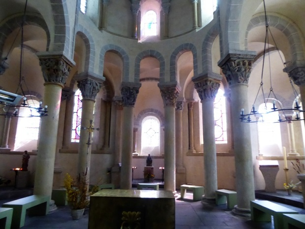 325. Saint Nectaire