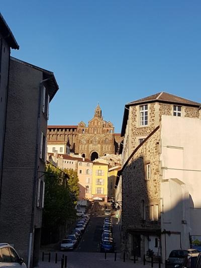 634. Le-Puy-en-Velay