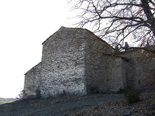 San Bendito Cabecera 1