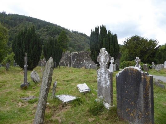 786. Glendalough