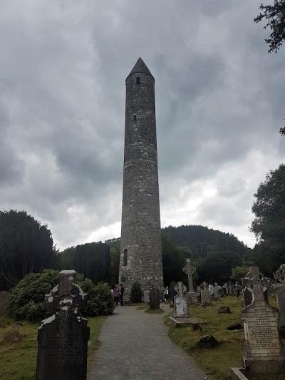 789. Glendalough