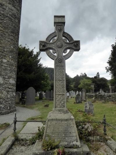 791. Glendalough