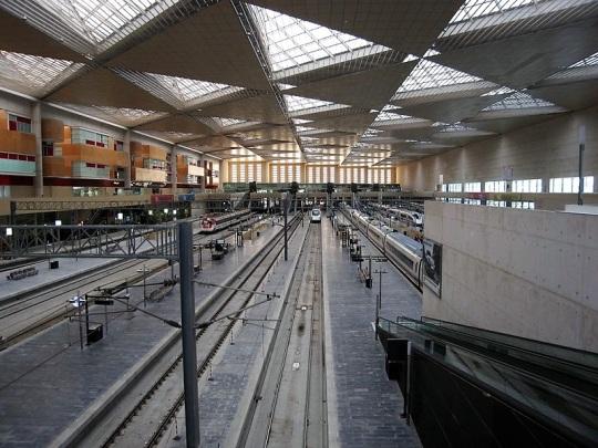 00. Zaragoza