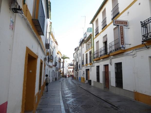 1006. Córdoba