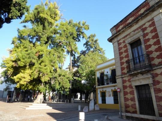 1011. Córdoba