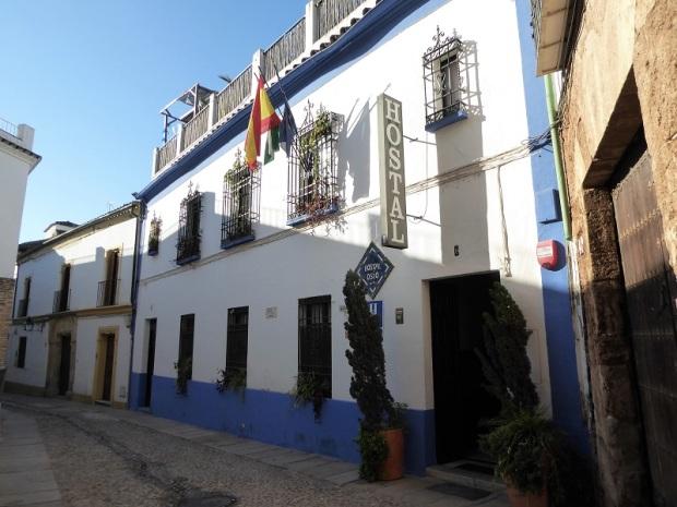 1012. Córdoba