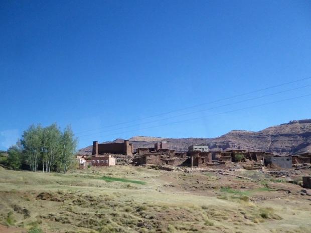 427. Hacia el desierto