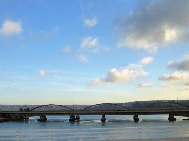 62. Hacia Rabat