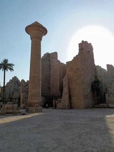 022. Karnak