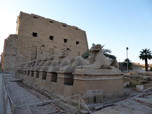 026. Karnak