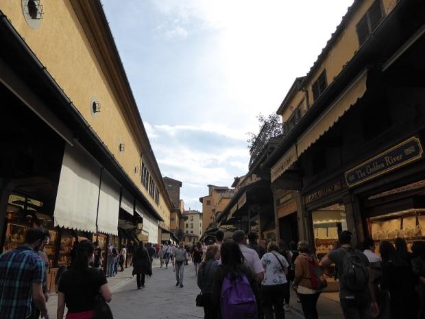 034. Ponte Vecchio