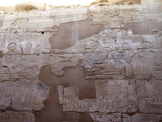 035. Karnak