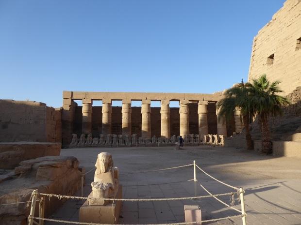 036. Karnak