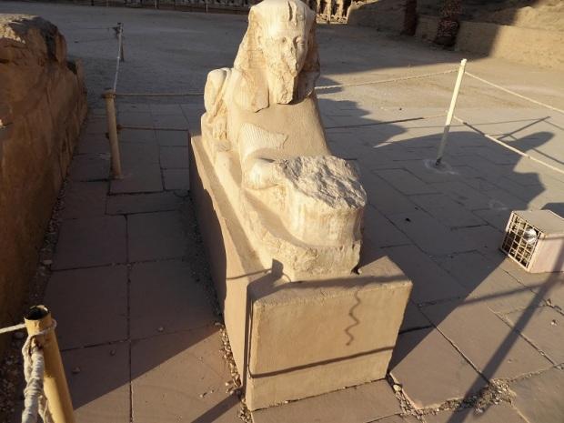 038. Karnak