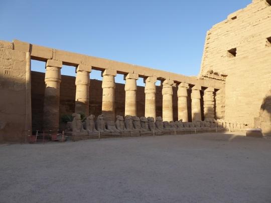 039. Karnak