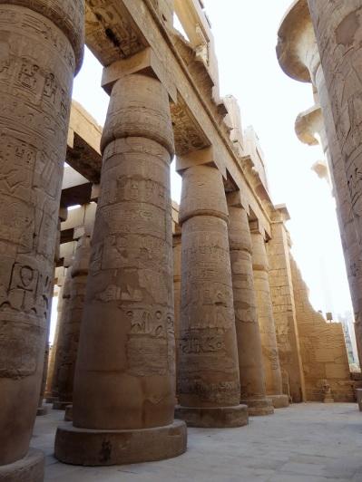 047. Karnak