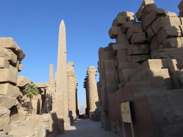 055. Karnak