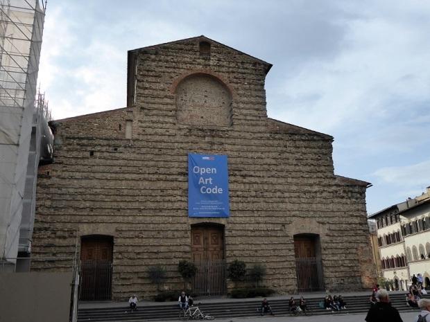 057. San Lorenzo