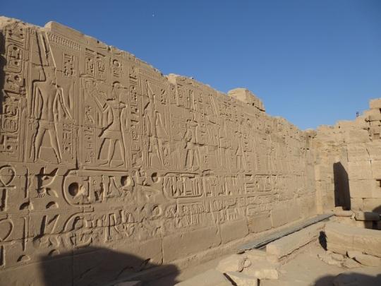 062. Karnak