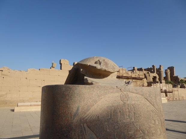 070. Karnak