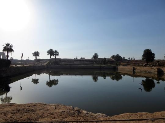 071. Karnak