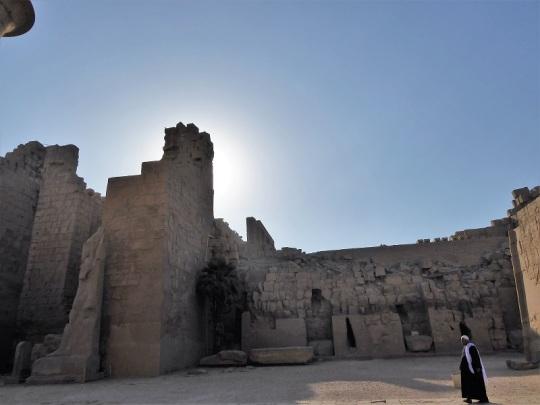 079. Karnak