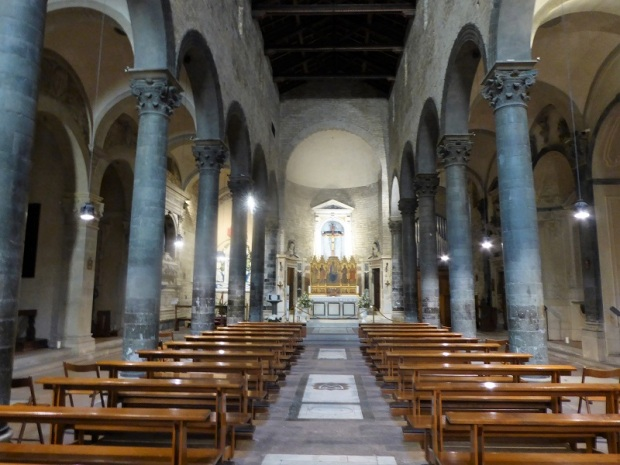 1069. Santos Apóstoles