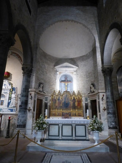 1072. Santos Apóstoles