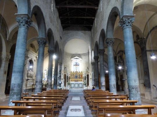 1076. Santos Apóstoles