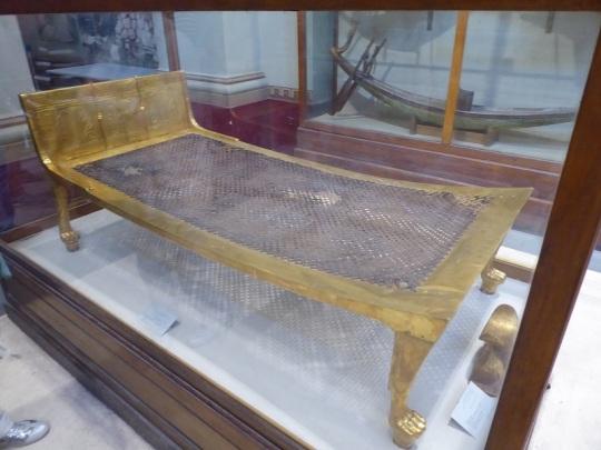 1137. Museo de Antigüedades
