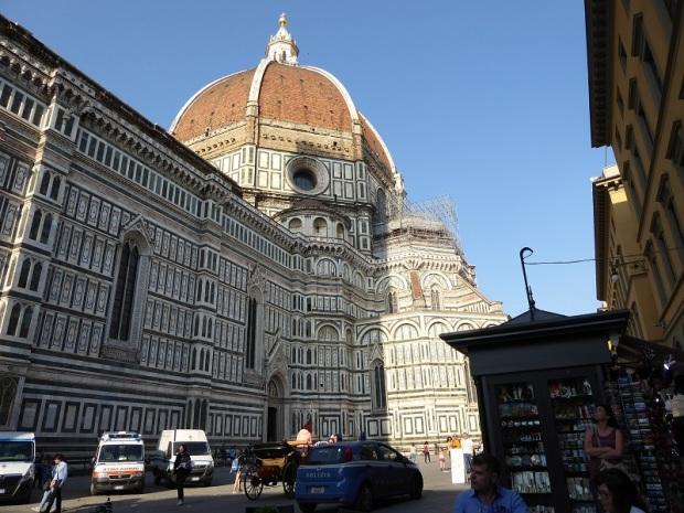 231. Duomo