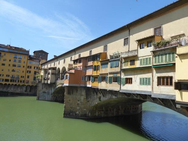 363. Ponte Vecchio