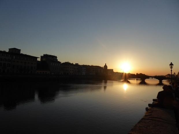 584. El Arno