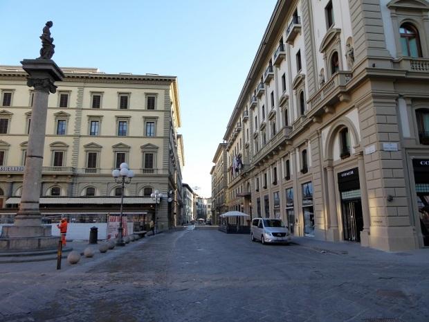 610. Via Roma