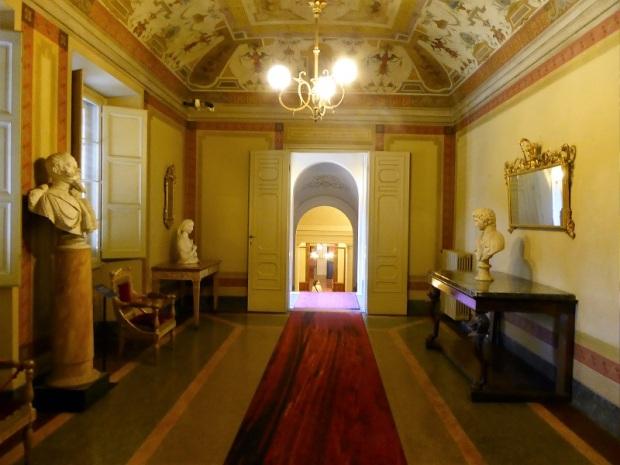 623. Palazzo Pitti