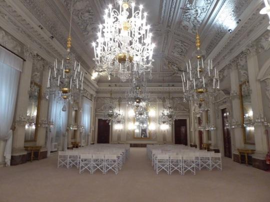 623a. Palazzo Pitti