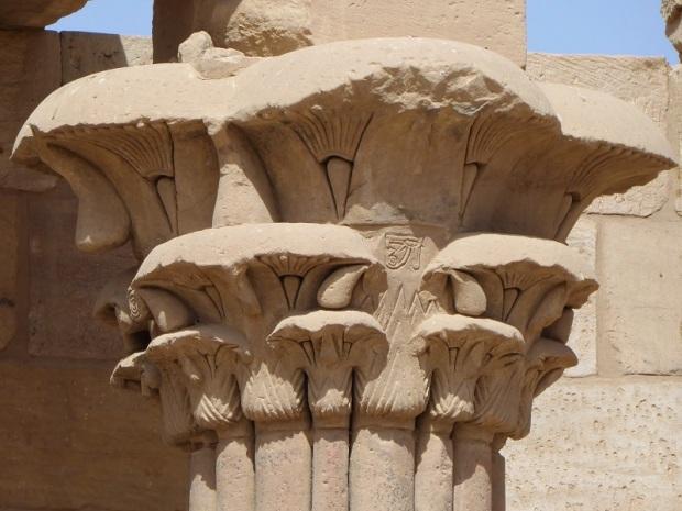 698. Templo de Filae