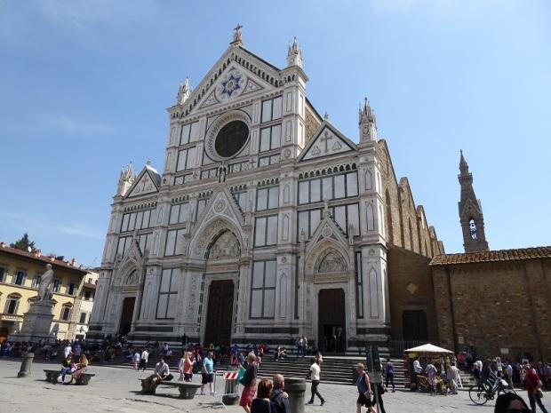 947. Santa Croce