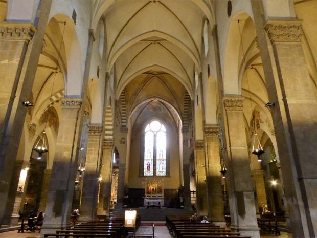 978. Santa Trinita